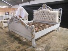French Country Bedroom Set Modena