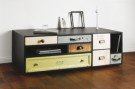 modern-furniture-with-vintage-drawers-1