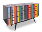 Retro FurnitureFurniture