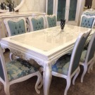 Bluesea Dining Room Set
