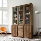 teak lodge cupboard t LPM-06